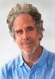 Portrait of Neil Steinberg